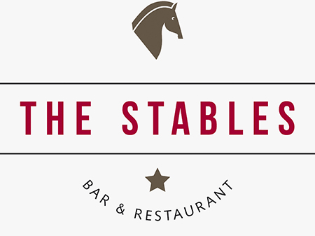 The Stables Bar and Restaurant